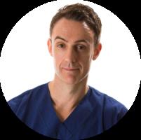 Foot Doctor Melbourne